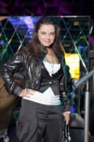 http://data12.gallery.ru/albums/gallery/101001-acf52-36220807-200.jpg