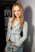 http://data12.gallery.ru/albums/gallery/101001-d5a10-34742149-200.jpg