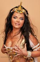http://data12.gallery.ru/albums/gallery/101001-ea370-36067136-200.jpg