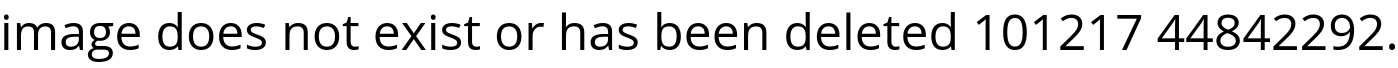 """Зал славы, или Замечены в участии. Фотографии со стимпанк-вечеринки в клубе """"8 1\2 долларов"""" (Фото 25)"""