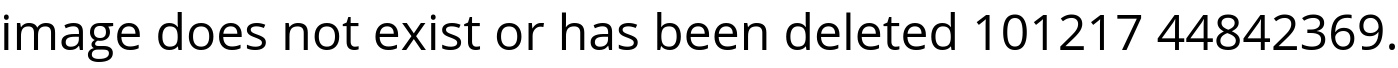 """Зал славы, или Замечены в участии. Фотографии со стимпанк-вечеринки в клубе """"8 1\2 долларов"""" (Фото 26)"""