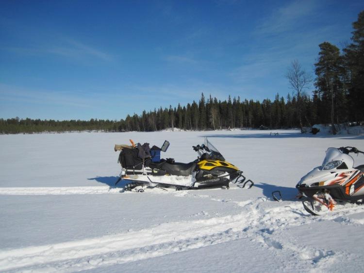 снегоход скидо 600 запчасти