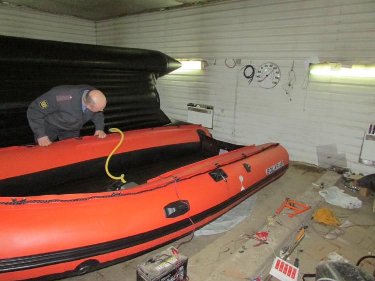 видео лодок солар с моторами