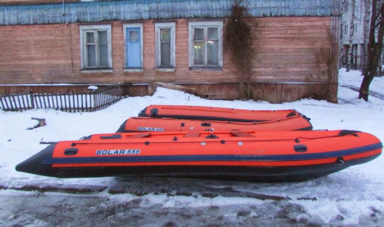 джип лодка купить