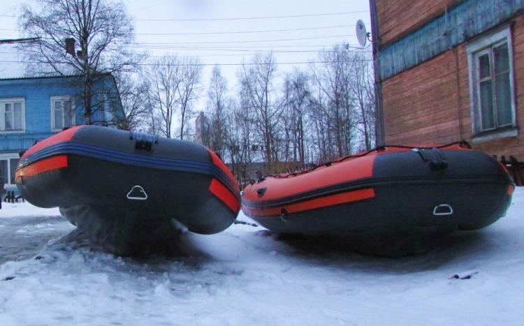 купить лодку поливинилхлоридный  космический корабль  челябинск