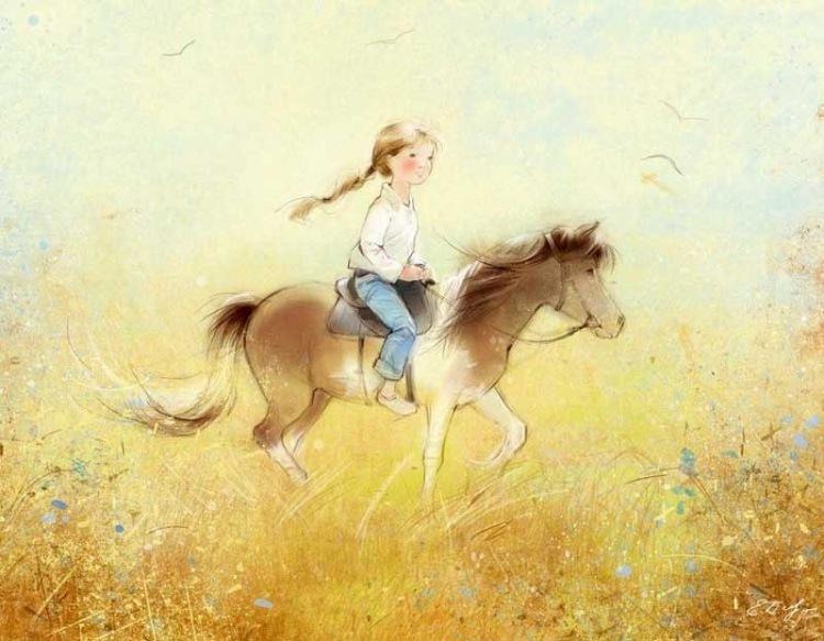 http://data12.gallery.ru/albums/gallery/122377-b5986-83575872-m750x740-ub9cfe.jpg