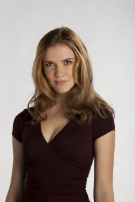 Tater Tops 2011 Doubleheader: По какому шоу и актеру вы будете скучать больше всего?