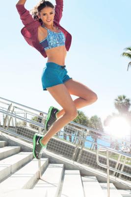 Seventeen Fitness [новые фото]