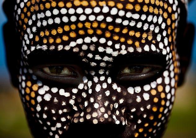 http://data12.gallery.ru/albums/gallery/129416-7912f-44687550-m750x740-uafd00.jpg