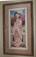 http://data12.gallery.ru/albums/gallery/137072-15b3d-36648455-h200.jpg