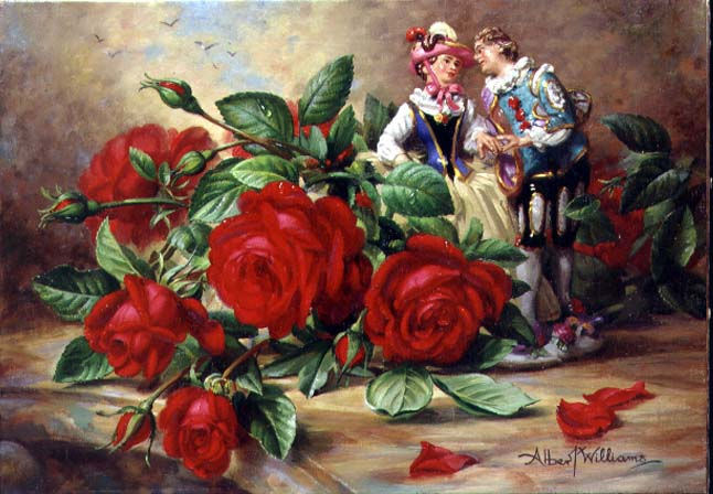 http://data12.gallery.ru/albums/gallery/149012-fe845-36287970-m750x740.jpg