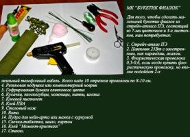 http://data12.gallery.ru/albums/gallery/151293-73dc2-34979747-h200.jpg