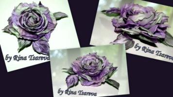 http://data12.gallery.ru/albums/gallery/151293-ec590-44796400-h200-ub4fd5.jpg