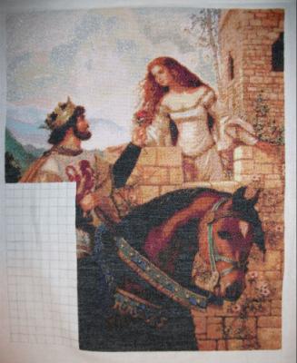 Друид .... Хаед от Наташеньки 157145-eaa20-35413450-400