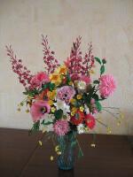 Астры и хризантемы - Страница 2 159771-67582-36315380-h200-uff4fb