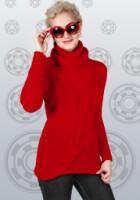 мужские модели свитеров вязание. вязание спицами береты схемы меланж.