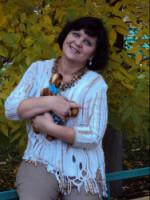 Вязание (главным образом ФриФорм) в России и ближнем зарубежье. - Страница 1 163671-69675-36417135-h200-u82e21