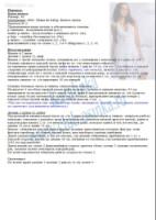 Вязаные взрослые вещи - Страница 23 170383--35274625-h200-u4d7a4