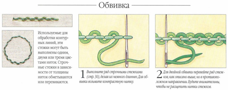 http://data12.gallery.ru/albums/gallery/177312--34748147-m750x740.jpg