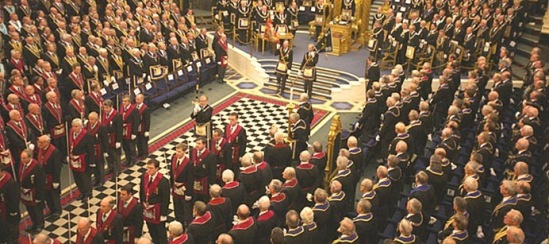 Фото с сайта http://www.ugle.org.uk.