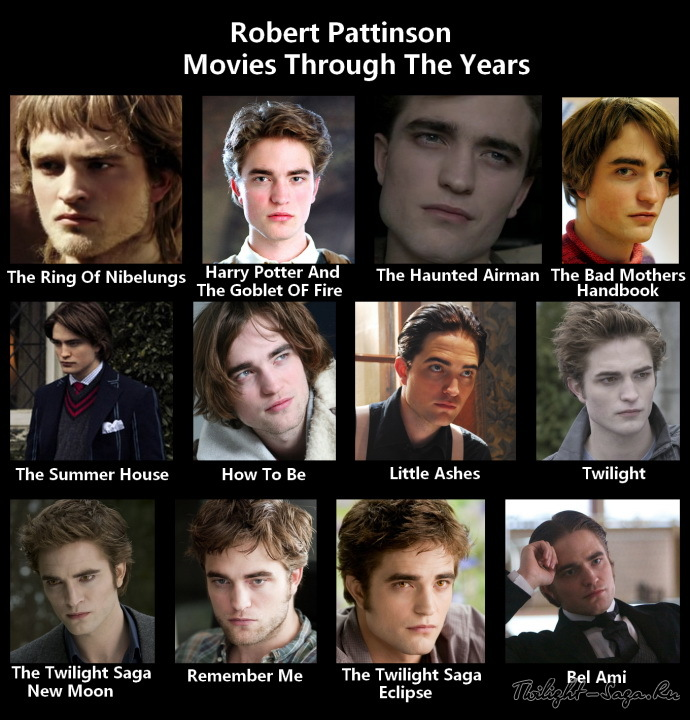 Роберт Паттинсон (Robert Pattinson) 186140--36399163-m750x740