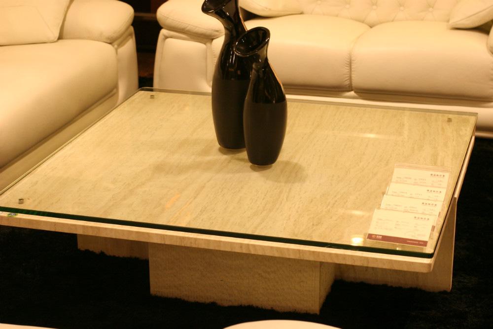 Стол дерево столешница стекло красивая столешница из камня Спасс