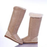 2012 верхушка где женская обувь? купить польская цветовая.