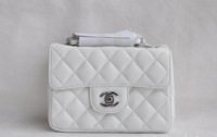 ...Chanel 111 w. Chanel Chanel 111 w дешево, Сумки женские Chanel 111 w...