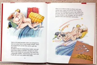 Картинки презарвативов на пенисе фото 456-924