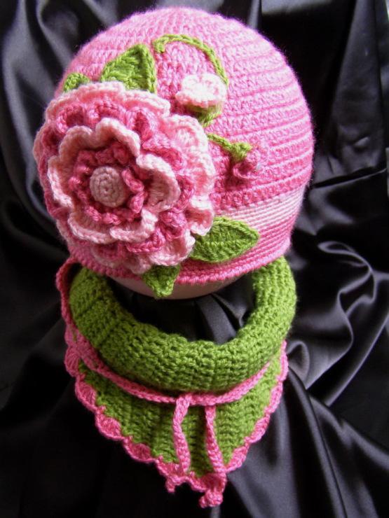 Вязание малышам, вязание для малышей