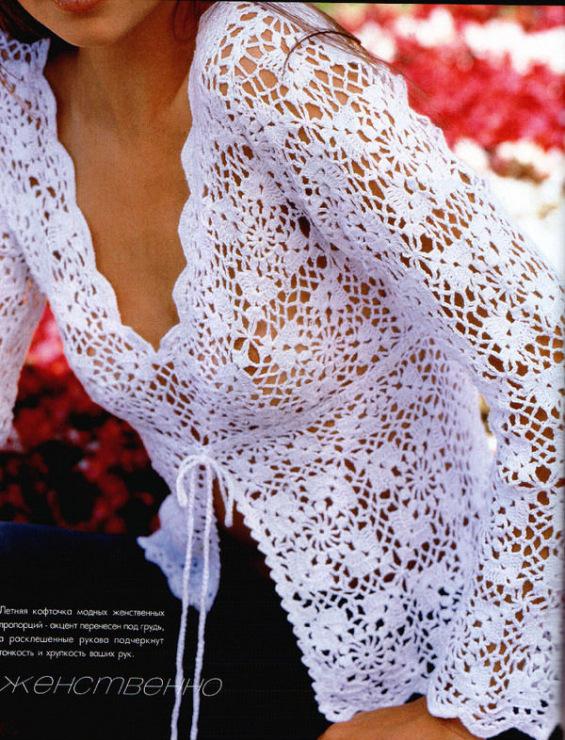 белорусские платья орхидея стиль
