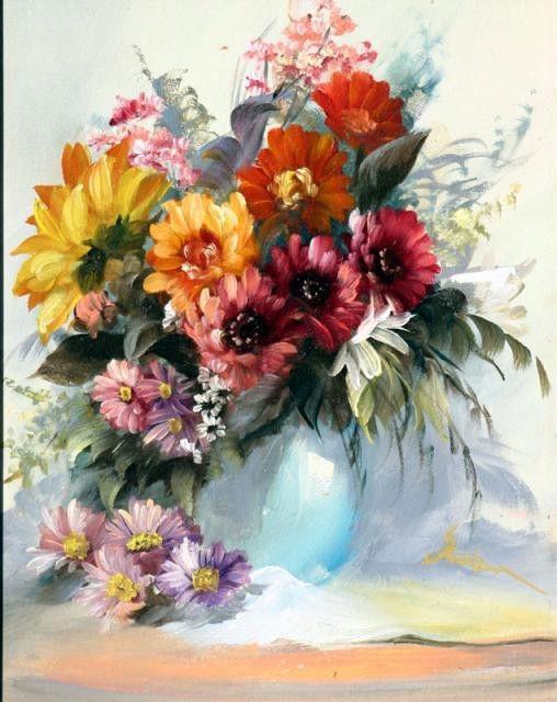 http://data12.gallery.ru/albums/gallery/246698-3894b-35993956-m750x740.jpg
