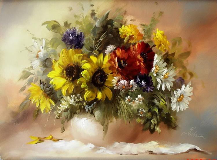 http://data12.gallery.ru/albums/gallery/246698-4d688-35993935-m750x740.jpg
