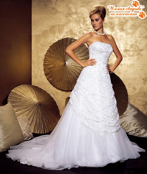свадебные платья дизайнер из сша