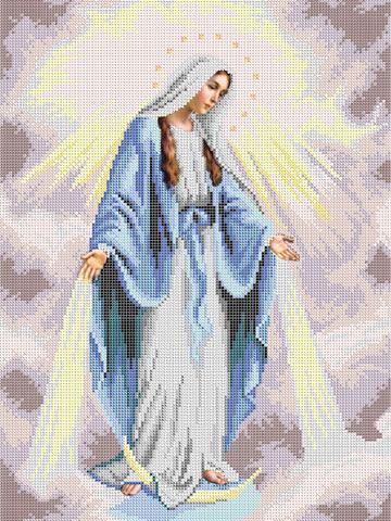 Ангелика ru схемы для