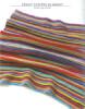 легкое вязание спицами и вязанное вечернее платье на спицах.
