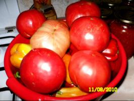 Вот какой урожай! - Страница 6 270386-a425b-35187039-h200