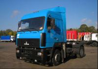 Продажа грузовиков КАМАЗ, МАЗ, грузовые автомобили бу, б/у грузовые...