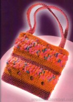 вязание крючком схемы и модели кофточки.