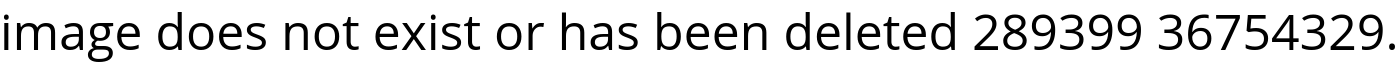 Девушка в чулках и поясе 1 фотография