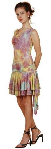 Ищите где купить вечернее платье в Перми? Добро Пожаловать