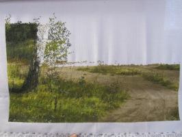 http://data12.gallery.ru/albums/gallery/330980-02eb1-93846007-h200-u8c92f.jpg