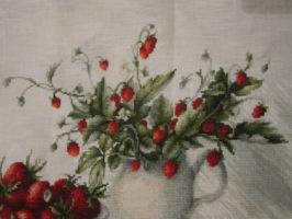 http://data12.gallery.ru/albums/gallery/330980-10388-79743745-h200-ufa48d.jpg
