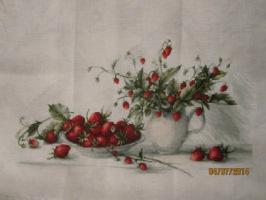 http://data12.gallery.ru/albums/gallery/330980-ddf4e-79743743-h200-u0d35d.jpg