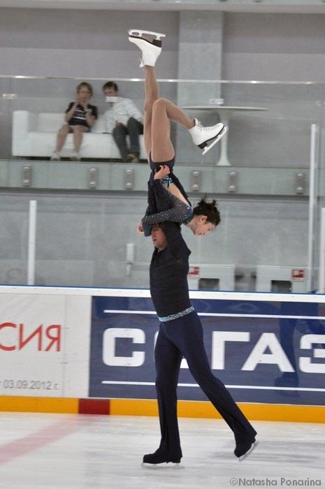 Юко Кавагути-Александр Смирнов - Страница 2 3331-776e8-70191805-m750x740-ue49a8