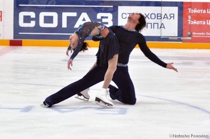 http://data12.gallery.ru/albums/gallery/3331-ce7dd-70191853-m750x740-u982b8.jpg