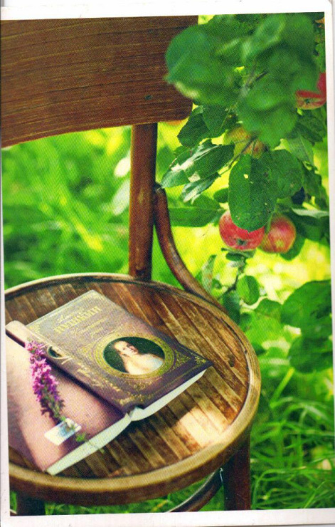 http://data12.gallery.ru/albums/gallery/402930-bd703-93886031-m750x740-u07168.jpg