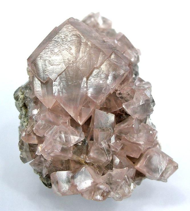 矿石标本 1