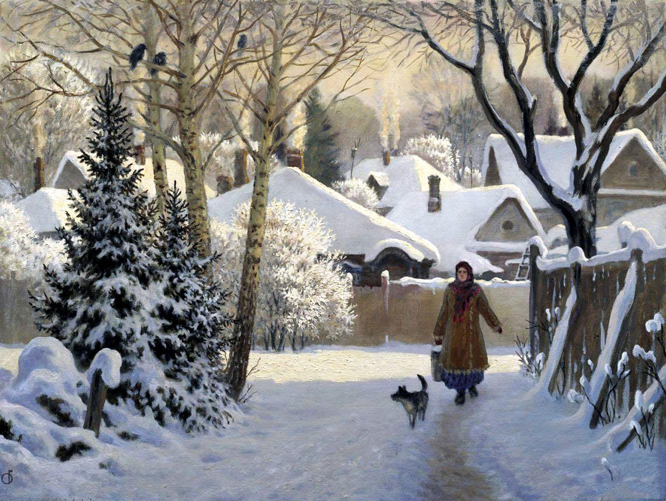 http://data12.gallery.ru/albums/gallery/5657-1137b-34793312-.jpg