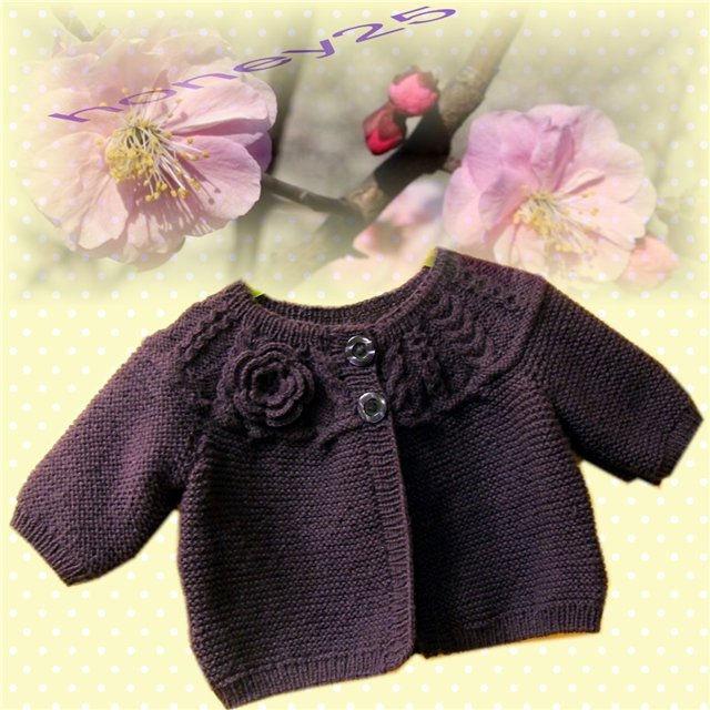 Теги: вязание для девочек, вязание детям до 3-х лет. . Тип изделия: вязаные шорты и брюки, кофты, кардиганы